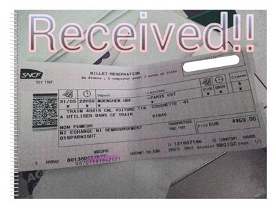 ticket20130408