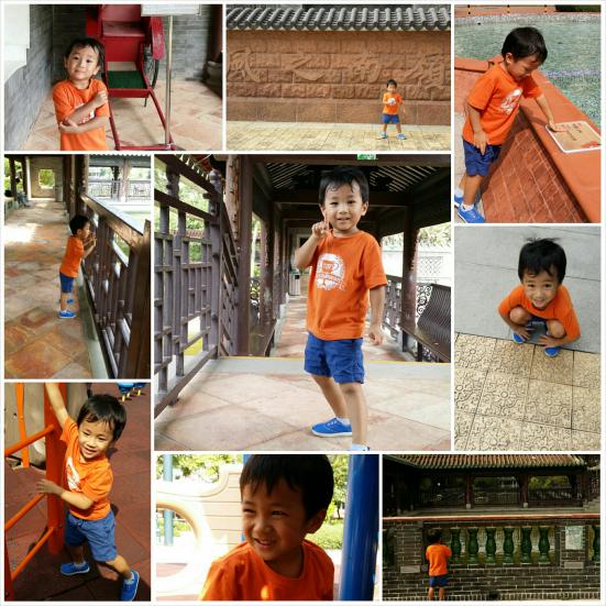 wpid-photogrid_1414834246476