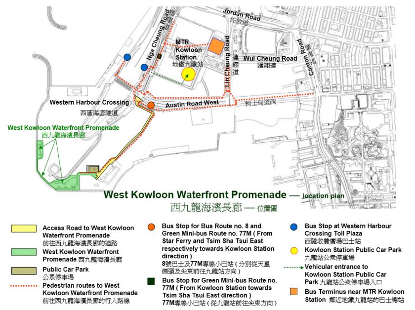 20160306-westwaterfrontpromenade.png