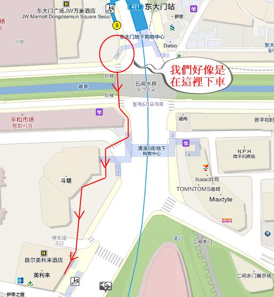 2016-04-02東大門.png