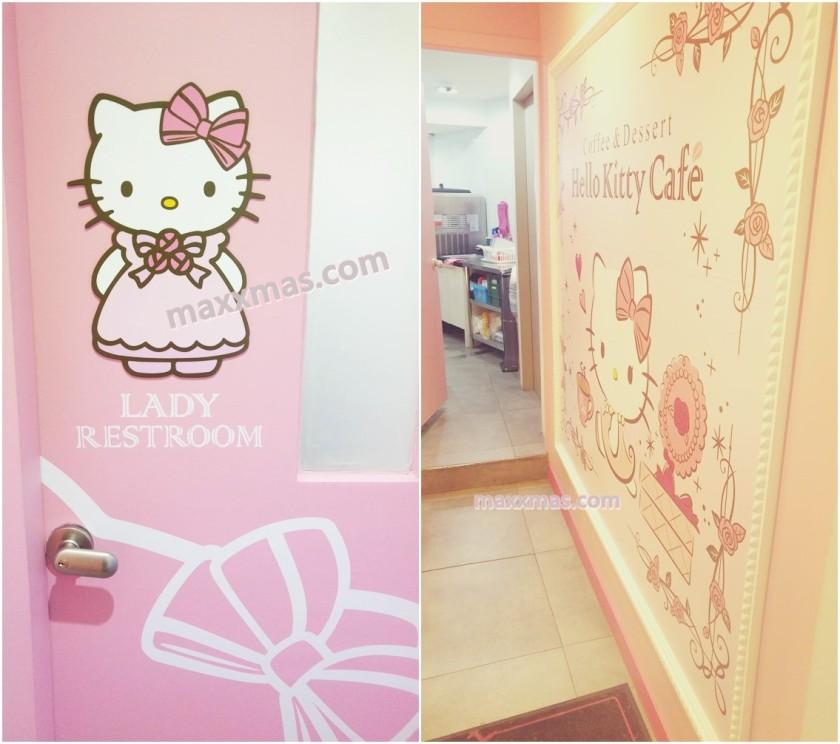 kittycafe1.jpg