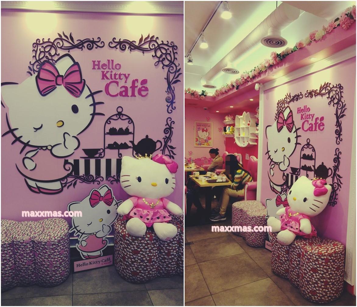 kittycafe2