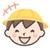 child-haha