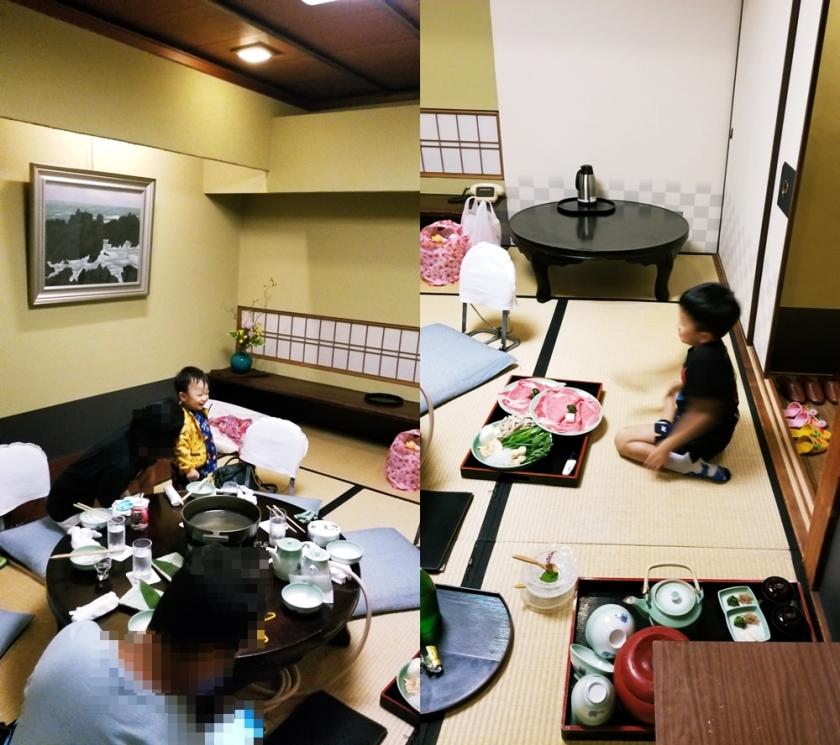 20180516_room