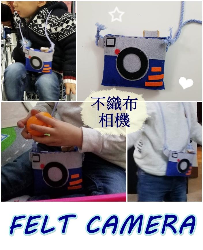 felt_camera.jpg