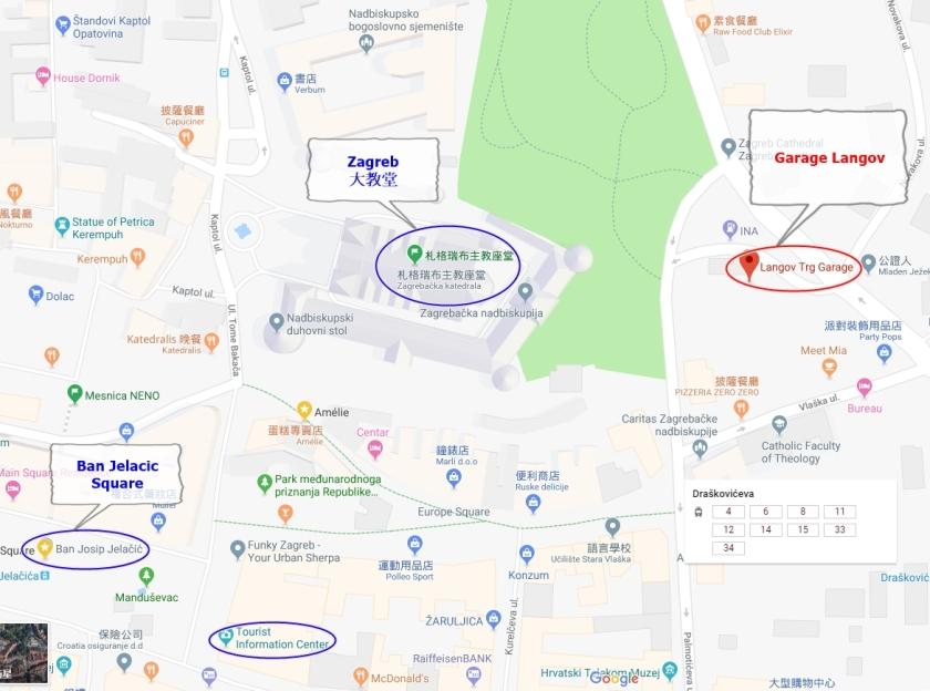 map_zagreb_Garage_Langov.jpg