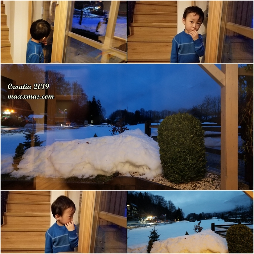 20190211morning_snow.jpg